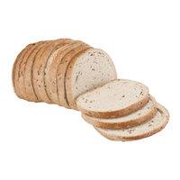 Ahold Beefsteak Seeded Rye Bread