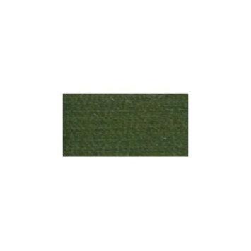 Gutermann 100P-782 Sew-All Thread 110 Yards-Black Olive