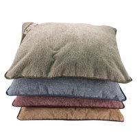 KONGA Dog Bed (COLOR VARIES)