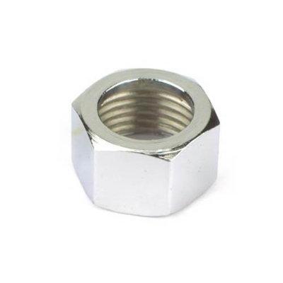 Intake Manifold Nut:X,Y