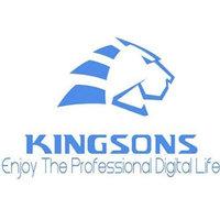 Kingsons 15.6