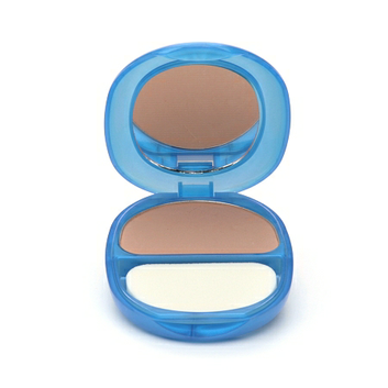 COVERGIRL Fresh Complexion Pocket Powder Foundation