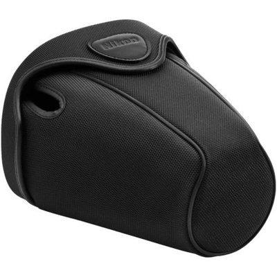 Nikon CF-DC2 Semi-Soft Holster Digital SLR Camera Case