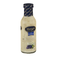 Marzetti Italian Blue Cheese Vinaigrette