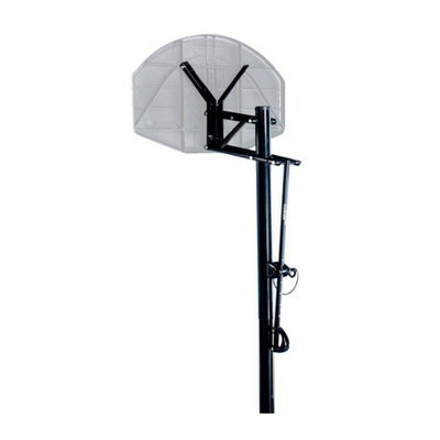 Spalding ExactaHeight Lift System with Pole