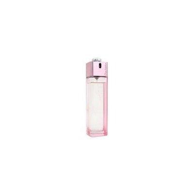Christian Dior Addict 2 Eau Fraiche Eau De Toilette Spray - 100Ml/3. 4oz