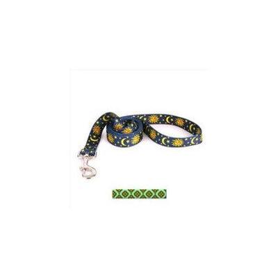 Yellow Dog Design CLB105LD 3/4