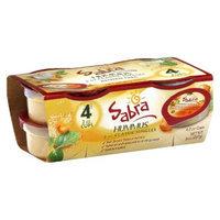 Sabra Classic Hummus