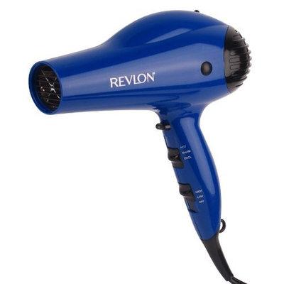 Revlon Rvdr5036blu 1875w Ionic Dryer, Full Size