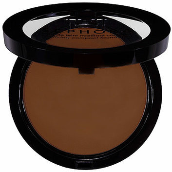 SEPHORA COLLECTION Matifying Compact Foundation D65 0.3 oz