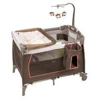 Baby Trend Baby Deluxe Nursery Center My Little SnugaMonkey
