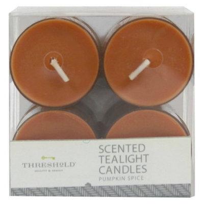Pacific Trade Threshold Vanilla Candle GRANBY