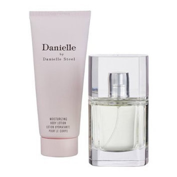 Women's Danielle By Danielle Steel 2-pc. Perfume Gift Set