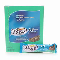 PowerBar Pria Nutrition Bars