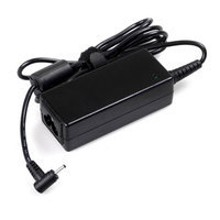 Superb Choice DF-SG04007-34 40W Laptop AC Adapter for Samsung - 11.6-in. Chromebook Model: XE303C12
