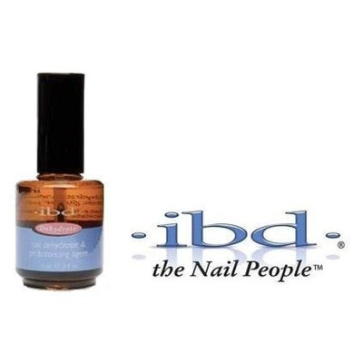 IBD Dehydrate, 0.5 Ounce