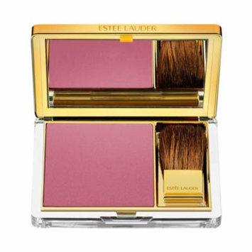 Estee Lauder Pure Color Blush Intriguing Plum