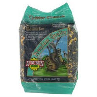 GLOBAL HARVEST/WOODINVILLE Critter Crunch Birdseed