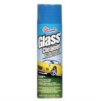 Radiator Specialty GC1 19 Oz Foam Glass Cleaner