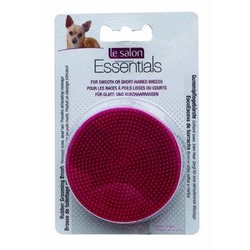 Hagen Le Salon Essentials Rubber Grooming Brush