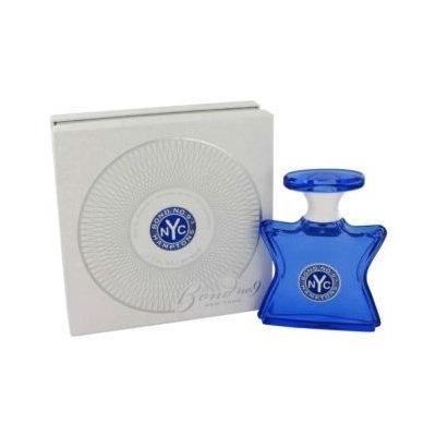Hamptons by Bond No. 9 Eau De Parfum Spray 3.3 oz for Women- 457962