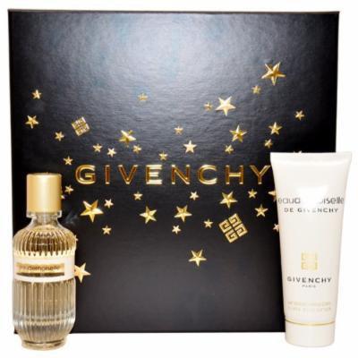 Givenchy Eaudemoiselle De Givenchy Gift Set for Women
