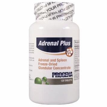 Adrenal Plus 120 tablets