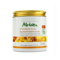 Melvita Ultra-Nourishing Body Balm - 150ml/5.2oz
