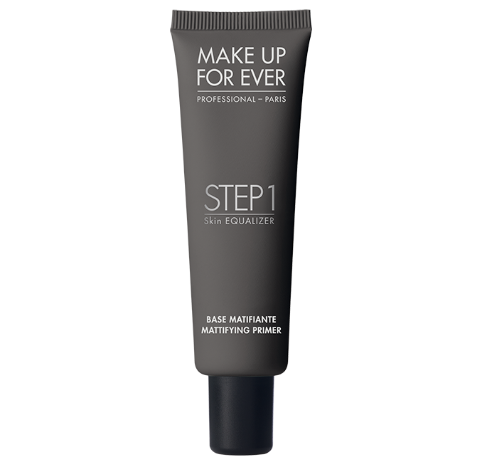 MAKE UP FOR EVER STEP1 Skin Equalizer Primer