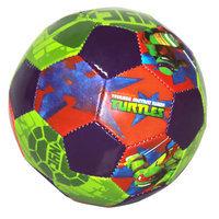 Hedstrom Corporation Teenage Mutant Ninja Turtles TMNT #3 Jr. Soccer Ball