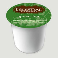 Celestial Seasonings Authentic Green