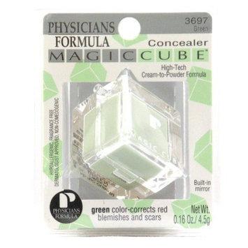 Physicians Formula Magic Cube Concealer