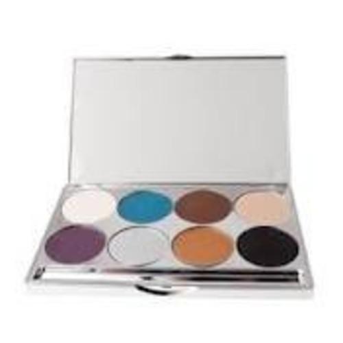 TIGI High Density Eyeshadow Palette