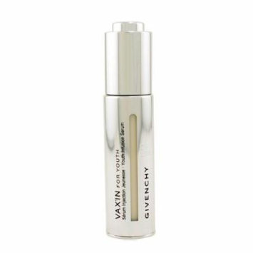 Givenchy Night Care 1 Oz Vax'In For Youth Infusion Serum For Women