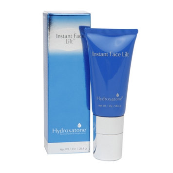 Hydroxatone Instant Face Lift, 1 oz