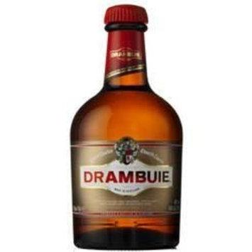 Drambuie Liqueur 375ML