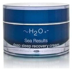 H2O+ Sea Results Deep Sleep Recovery Cream 50ml/1.7oz