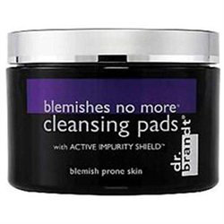 Dr. Brandt® Skincare Blemishes No More® Cleansing Pad