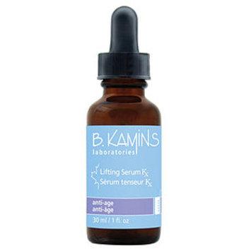 B. Kamins Laboratories Lifting Serum Kx