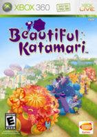 BANDAI NAMCO Games America Inc. Beautiful Katamari