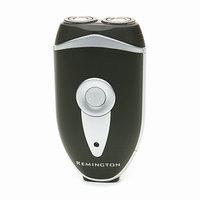 Remington Dual Head Rotary Travel Shaver