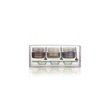 Fusion Salt Trio - Exquisite Taste Collection - Gift Set