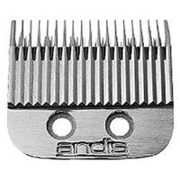 Andis 01577 Andis Clipper/Trimmer Blade Set