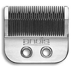 Andis 22430 Andis Clipper/Trimmer Blade Set