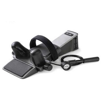 Saunders Group Saunders Cervical Traction Device