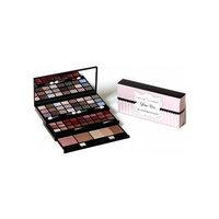 Bella Il Fiore Glam Box Full Color Make Up Palette, 4 Ounce