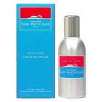 Coeur De Vahine by Comptoir Sud Pacifique EDT Spray