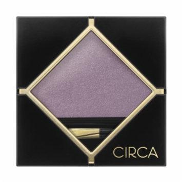 Circa Beauty Color Focus Eye Shadow Single, 08 Mesmerizing, .09 oz
