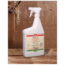 Bio Groom Repel 35 Insect Control Spray: 32 oz