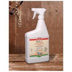 Bio Groom Repel 35 Insect Control Spray: 32 oz